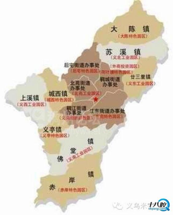 保税区和韩国釜山港一样 【后宅】中国香港,飞机场,火车站,高速路口