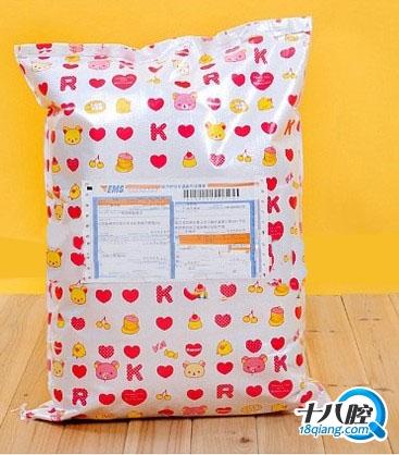 毛绒玩具包装袋,地毯包装袋,装修保护膜,成品保护膜