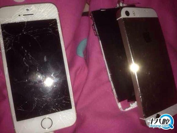 手机上门维修|数码电器