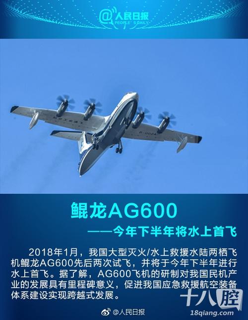 改革开放40周年#,中国科技创新一次次让世界刮目相看↓↓转发,为中国