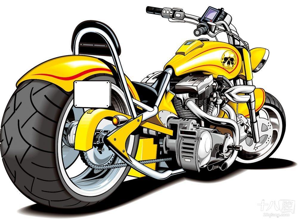 摩托车�:`'�fj9��:`(9.#�)��be�f_求告知,义乌金华那里可以考摩托车驾照