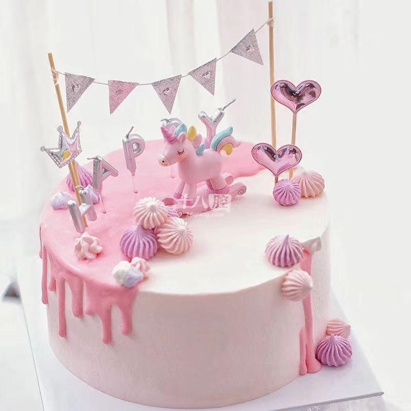动物奶油蛋糕好吃还是植物奶油蛋糕