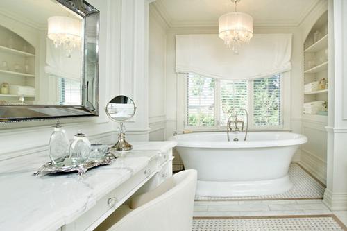 厕所 家居 设计 卫生间 卫生间装修 装修 500_333
