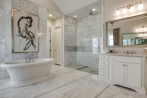 厕所 家居 起居室 设计 卫生间 卫生间装修 装修 500_333