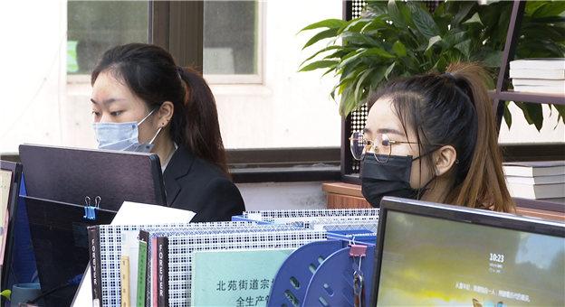 囤积了近2000万货值的产品,义乌这家外贸企业这么做